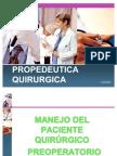 EXPOSICION2_QUIR-PREOPERATORIO