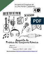 18. PRCO ad9