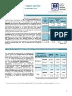 Note-de-conjoncture-MSA_202012