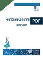 Diaporama-de-conjoncture-n°57
