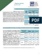 Note-de-conjoncture-MSA_janvier-2021