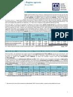 Note-de-conjoncture-MSA-202105