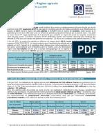 Note-de-conjoncture-MSA-202106