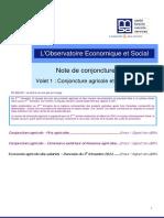 Note-conjoncture-26-volet-1-macro-et-emploi