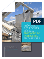 pdf_guide-poussiere-carrieres