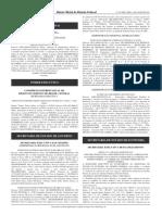 DODF 150 10-08-2021 INTEGRA-páginas-47-49