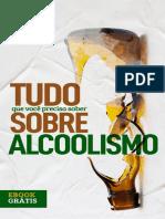 alcoolismo (1)