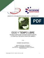OCIO_Y_TIEMPO_LIBRE