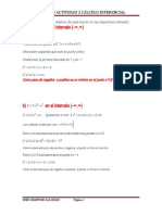 CD_U4_A3_FRCA