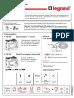 Infos Supp Ecocompteur