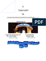 18003104-A-PROJECT-REPORT-ON-HDFC-BANK-submiited-by-Ankita-singh