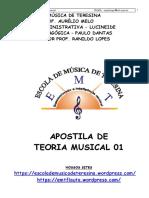 01-apostila-nivel-01-emt-2015-ranildo