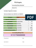 Branca_1_Accounting Generator