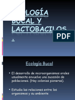 Ecología+..[1]