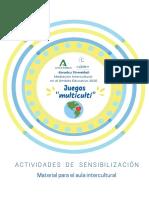 RECURSO-EDUCATIVO-JUEGOS-MULTICULTI-_web