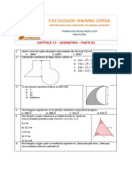 FICHA 17 - TR - GEOMETRIA P1