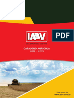 IABV Agrícola