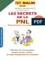 Les_secrets_de_la_PNL__c_est_malin