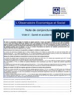 Note-conjoncture-25-volet-2-santé-et-AT
