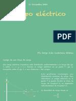 CampoElec_EM1