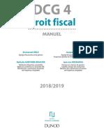 DROIT_FISCAL - Copie