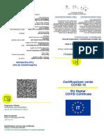 dgc-certificate-1628345116198