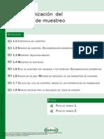 Muestreo_y_preparación_de_la_muestra_----_(Pg_7--87)