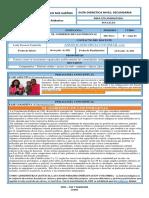 8°-1GUIA-3P-2021-comeptencias