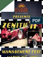 Zenith_Final