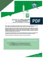 20210408-vaccins-covid-19-fiche-de-synthese-vf