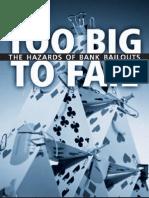 too_big_to_fail