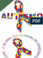 PNE - COMPORTAMENTAL (Autismo,TDAH, TOC)