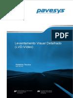 Metodologia LVD Vídeo - Pavesys Eng