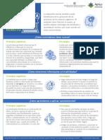 Infografía_Principios-cognitivos-y-estrategias-para-el-aprendizaje-remoto-1
