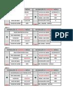 Modelo do Cartão de Operador e Ficha Médica - PSAP - C numeração (1)