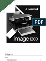 Image 1200