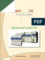 Nanopdf.com Tableaux Fluokit m36