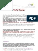 the_pain_feelings