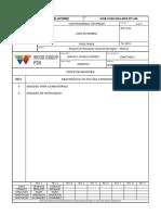 WGB-CH00-ENG-MDP-RT-348_rev.A