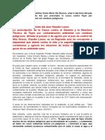 Comunicado SMSB 8-8-2021 (1)