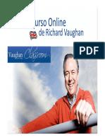 0 Curso Online Metodologia