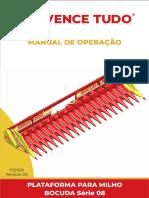 055890-00 Manual Plataforma Bocuda Série 08 Português (2020) - b.r