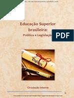 Educação_Superior_Brasileira_Política_e_Legislação
