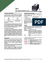 5001386_v12x_a_manual_nc400-6_portuguese