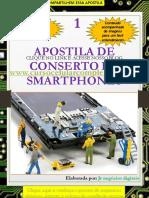 APOSTILA-3-em-1-CONSERTO-DE-CELULARES-1