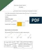 Fracciones_Guia 1