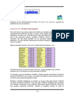 quimicacontextualiterceraunidad-091023220703-phpapp02