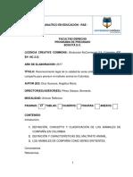 Resumen analítico Angélica María Diaz Guevara. (2)