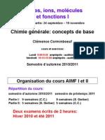 aimf1_1_2010