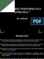 360_degree_performance_appraisal_176